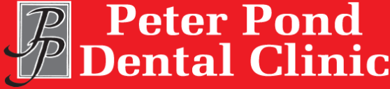 Peter Pond Dental Clinic