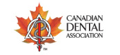 canadian dental associationmlogo